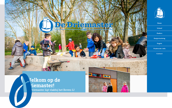 driemaster_website2017