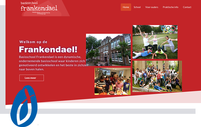 frankendael_website2017