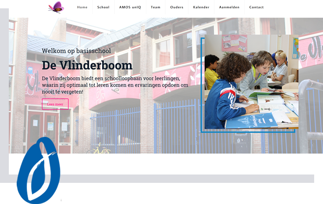 vlinderboom_website2017