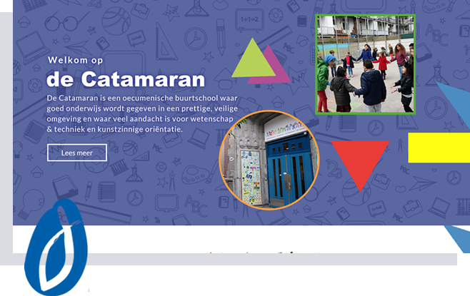 catamaran_website2018
