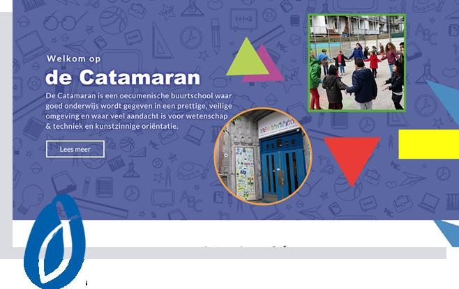 catamaran_website2018