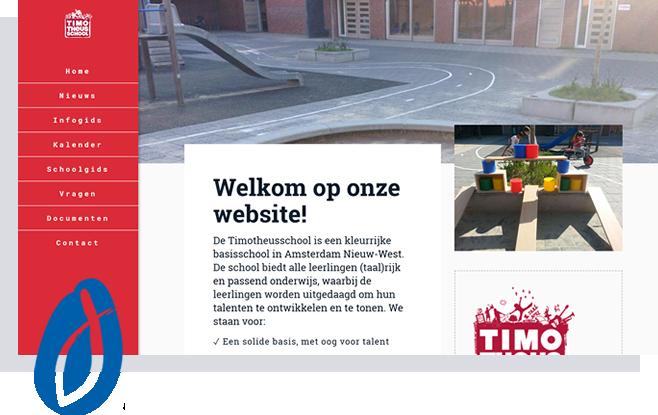 timotheus_website2019